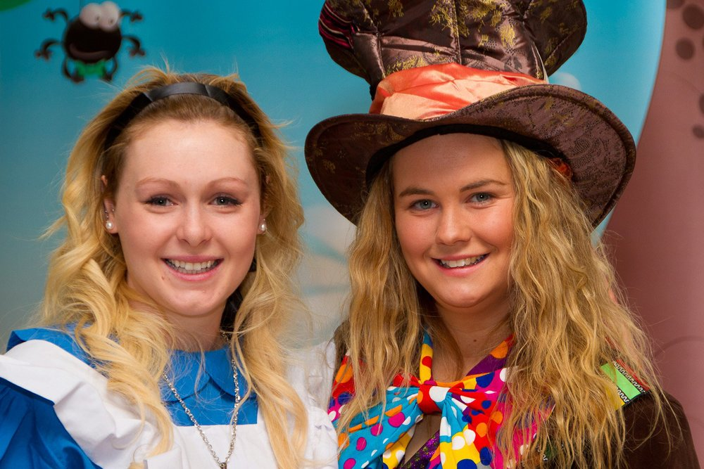 kids-workshop-events-geelong-mad-hatter-the-party-girl.jpg