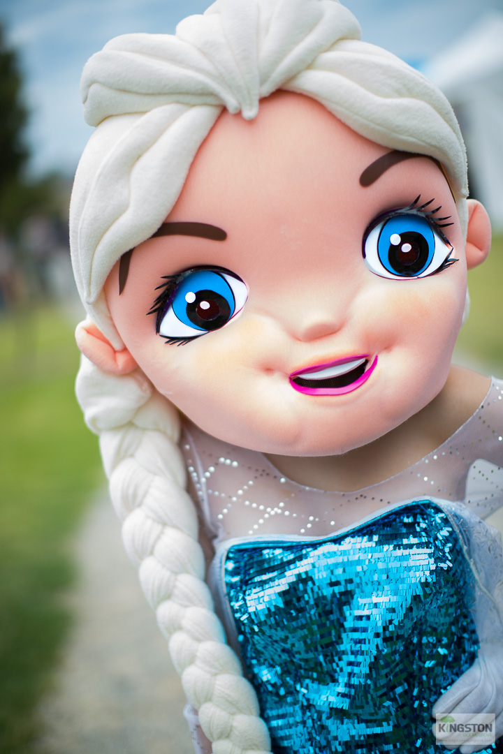 Elsa-characters-parties-frozen-event-the-party-girl.jpg