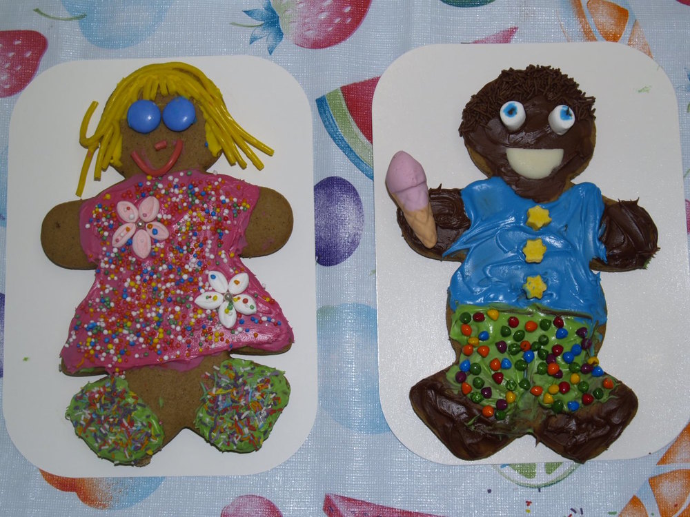kids-workshop-events-geelong-edible-art-the-party-girl.JPG