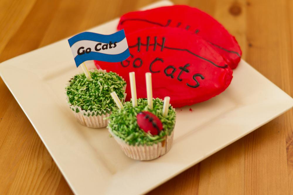 kids-workshop-events-geelong-footy-edible-art-the-party-girl.jpg