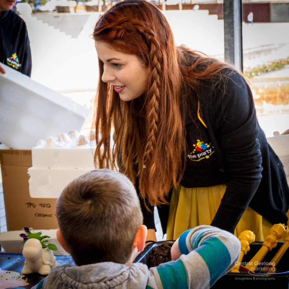 kids-workshop-events-geelong-the-party-girl.jpg