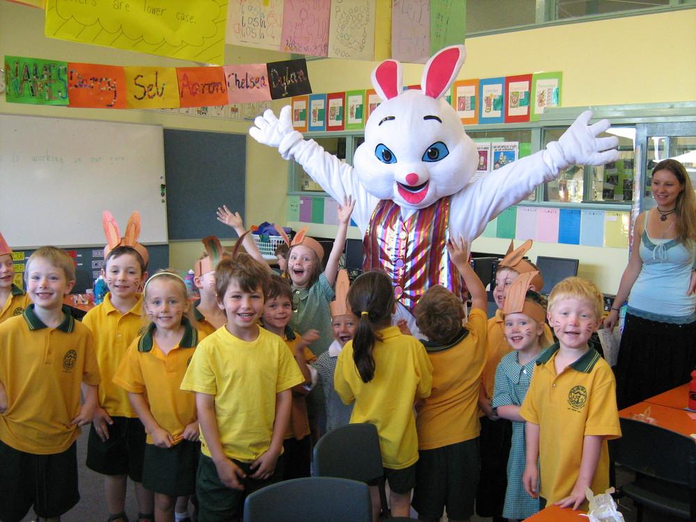 easter bunny Lara Primary 2.jpg