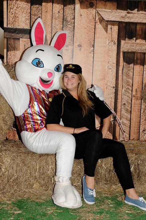 easter-bunny-events-the-party-girl.jpg