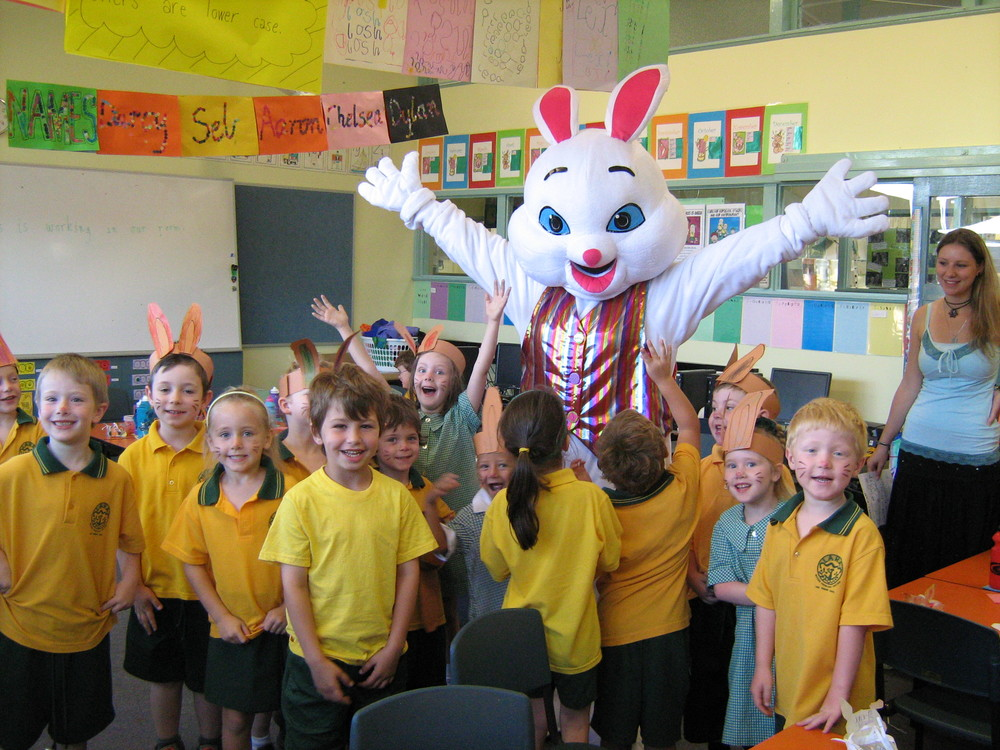 easter-bunny-school-events-the-party-girl.jpg