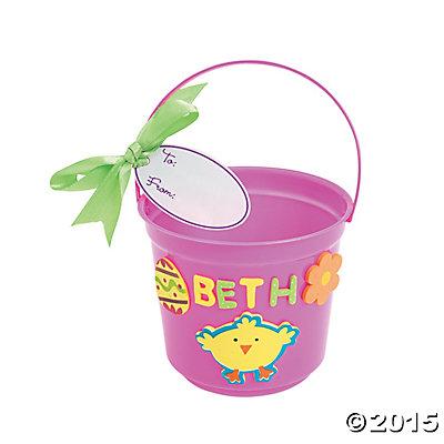 easter bucket.jpg