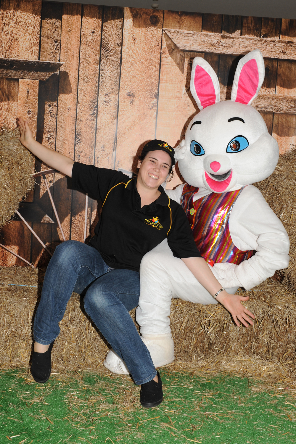 Easter-events-character-bunny-the-party-girl.jpg