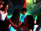 oshc-kids-disco-dance-party-dancers.JPG