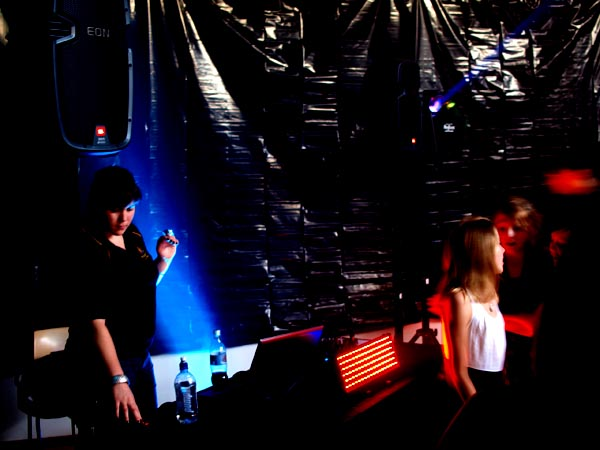 oshc-kids-disco-dance-party-lauren.JPG