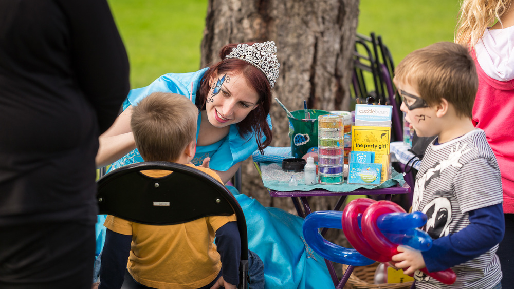 face-painting-events-the-party-girl-geelong.jpg