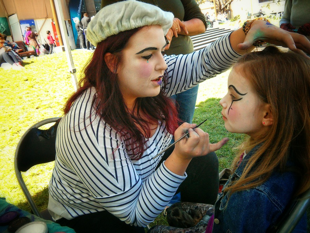 melbournne-face-painting-evenst-the-party-girl.jpg