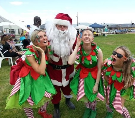 elf-christmas-santa-geelong-events-the-party-girl.jpg
