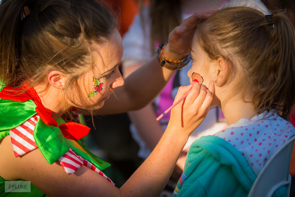 face-painting-elf-christmas-events-the-party-girl.jpg