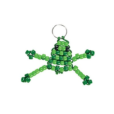 beaded-frog-oshc-craft-kit.jpg