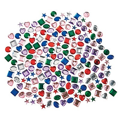 adhesive-jewels-oshc-craft-kit.jpg