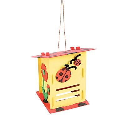 ladybug house.jpg