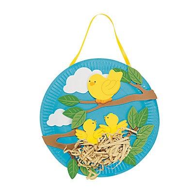 Spring nesting plate.jpg