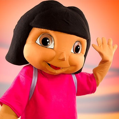 dora-character-events-parties-the-party-girl.jpg