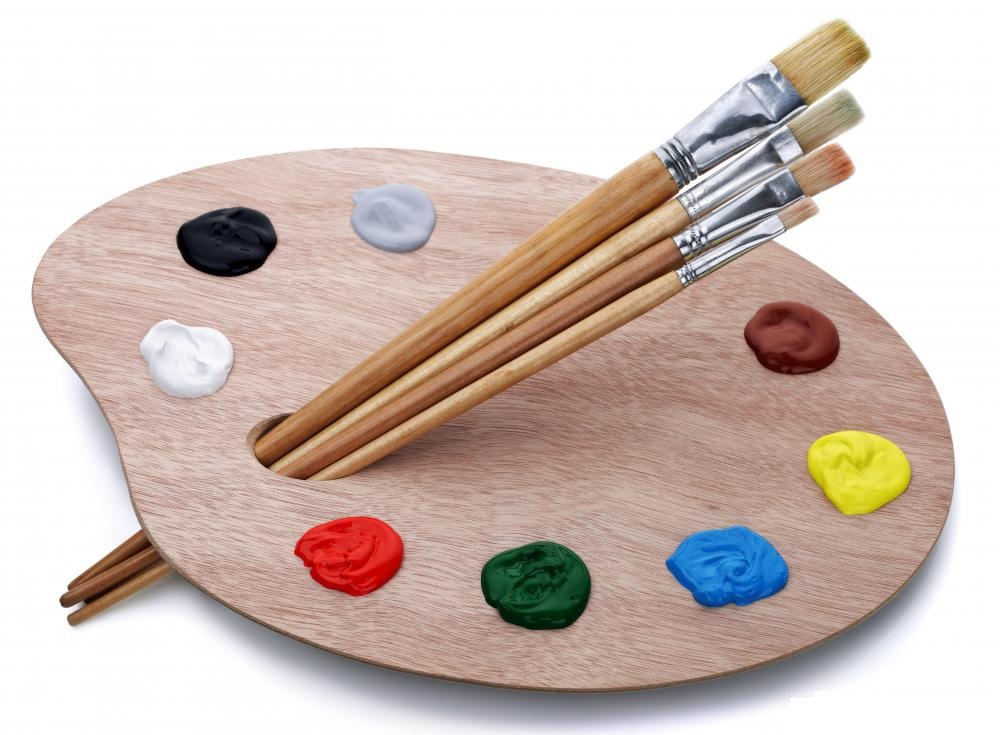 oil-paint-on-palette-with-brushes.jpg