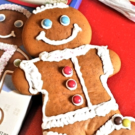 gingerbread-workshops-events-geelong-the-party-girl.jpg