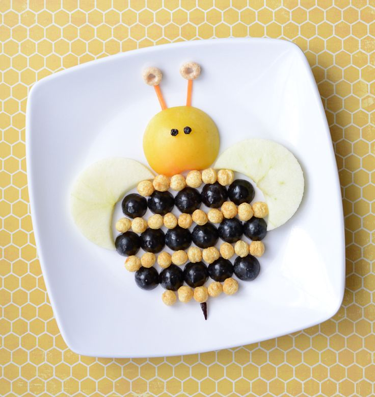 bee-edible-art-the-party-girl-workshops-events-shopping-center.jpg