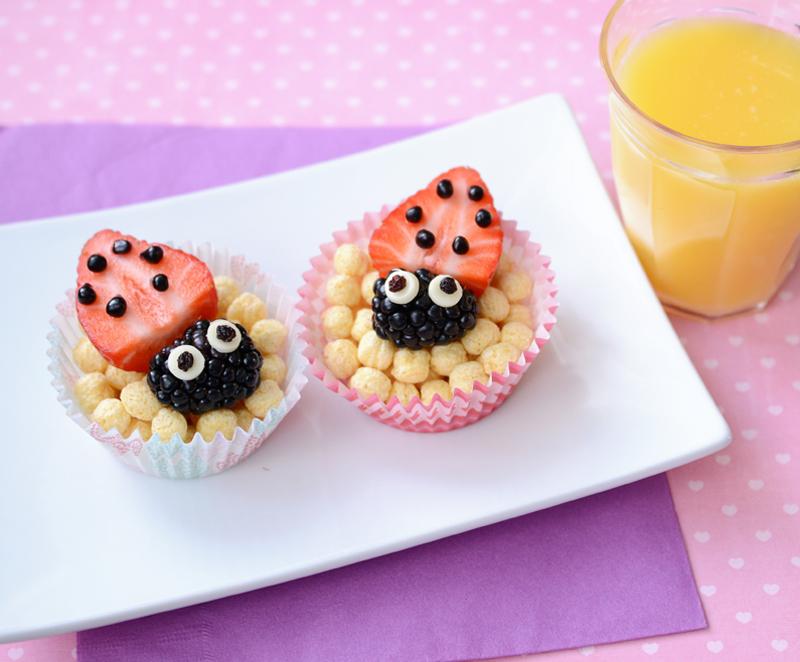 ladybug-edible-art-the-party-girl-workshops-events-shopping-center (7).jpg