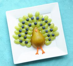 peacock-edible-art-the-party-girl-workshops-events-shopping-center.jpg