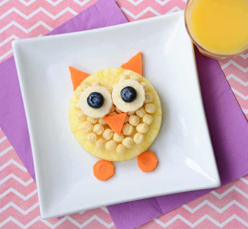 owl-edible-art-the-party-girl-workshops-events-shopping-center.jpg