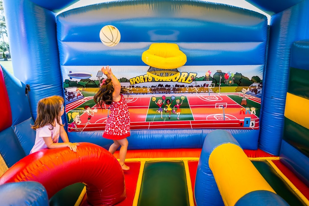 fun-kids-family-Iron-man-sports-castle-inflatable-events-the-party-girl.jpg