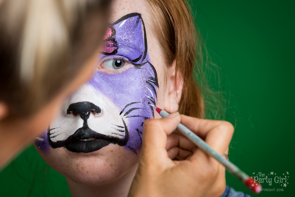 2016-01-18 - Face Painting-9800.jpg