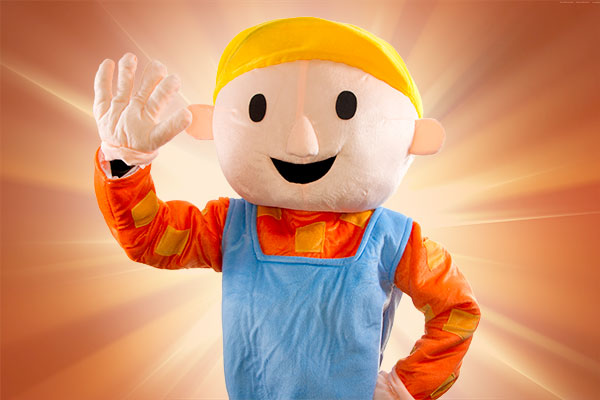 bob-builder-character-events-parties-the-party-girl.jpg