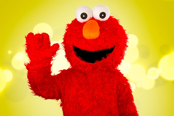 elmo-character-events-parties-the-party-girl.jpg