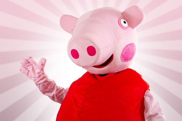 Peppa-pig-character-events-parties-the-party-girl.jpg