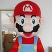 mario-character-events-parties-the-party-girl.jpg