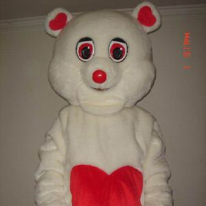 care-bear-character-events-parties-the-party-girl.jpg