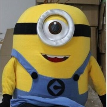 minion-mascot-character-geelong-events-parties-the-party-girl.JPG