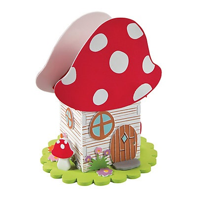13722436-3d-mushroom-house-craft-kit-oshc-oosh-kids-craft-kits-activations.jpg