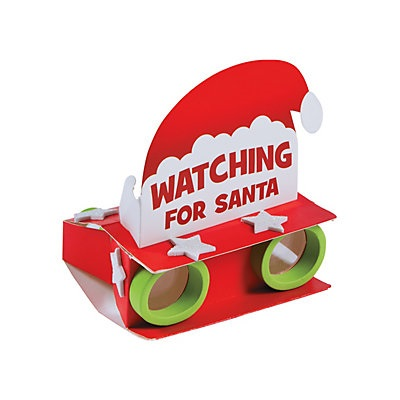 13752149-santa-binoculars-craft-kit-oosh-oshc-activation-kids-1.jpg