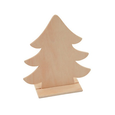 13750101-diy-unfinished-wood-christmas-tree-stand-ups-osch-oosh-kids-craft-kits-party-girl-1.jpg