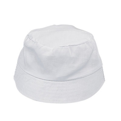15_286-kids-diy-white-bucket-hats-osch-oosh-craft-kits-1.jpg