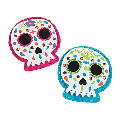 13778211-plush-lacing-sugar-skull-craft-kit-oshc-oosh-kids-shopping-centre-activation-1.jpg