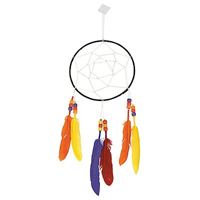 48-2969-dream-catcher-craft-kit-oshc-oosh-kids-party-girl-1.jpg