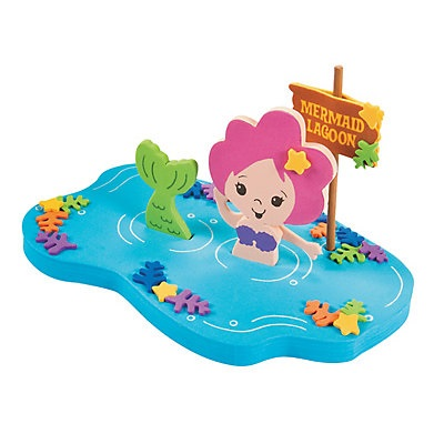 13729816-3d-floating-mermaid-craft-kit-oshc-oosh-kids-activations.jpg