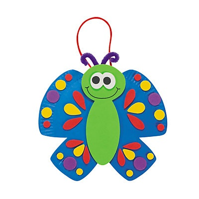 tpg-48-7649-paper-plate-butterfly-craft-kit-oosh-oshc-kids-1.jpg