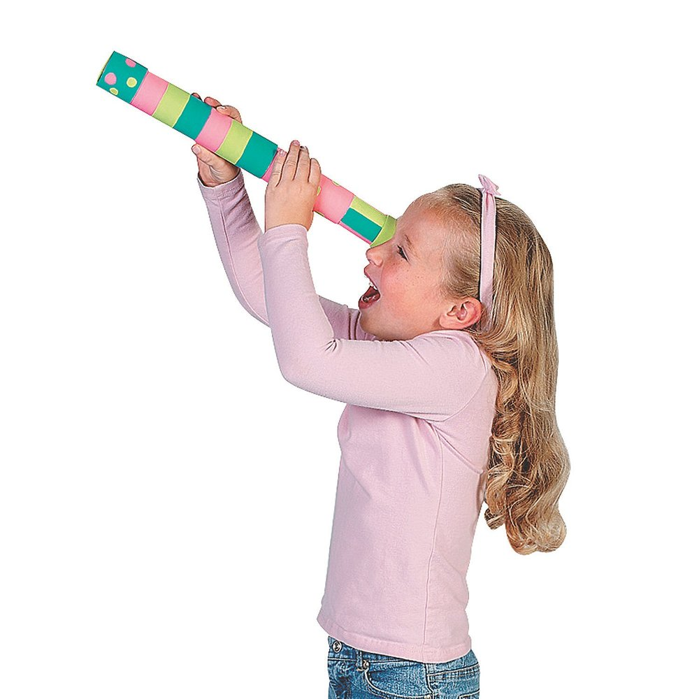 tpg-56-6312diy-telescopes-oshc-oosh-kids-craft-kits-3.jpg