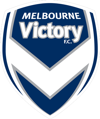 melbourne-victory-logo.png