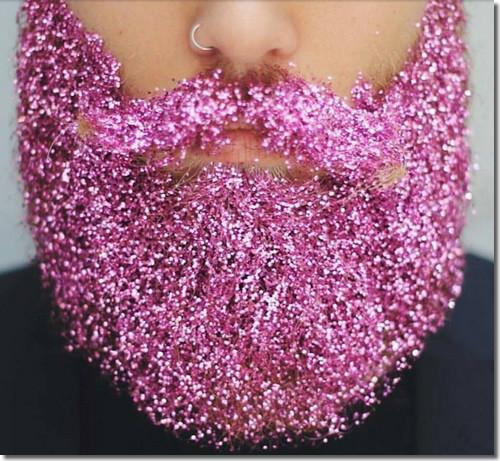 Get-glitzed-face-the-party-girl-festival-big-kids-glitter-beard-hair.jpg