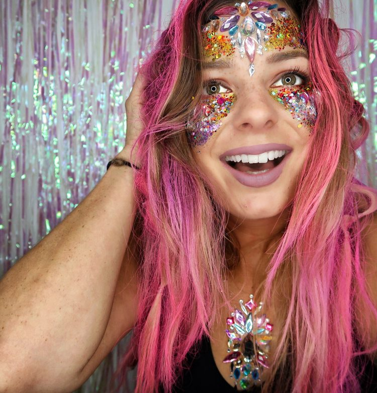 Get-glitzed-crystal-face-the-party-girl-festival-big-kids-glitter-beard-hair-9.jpg