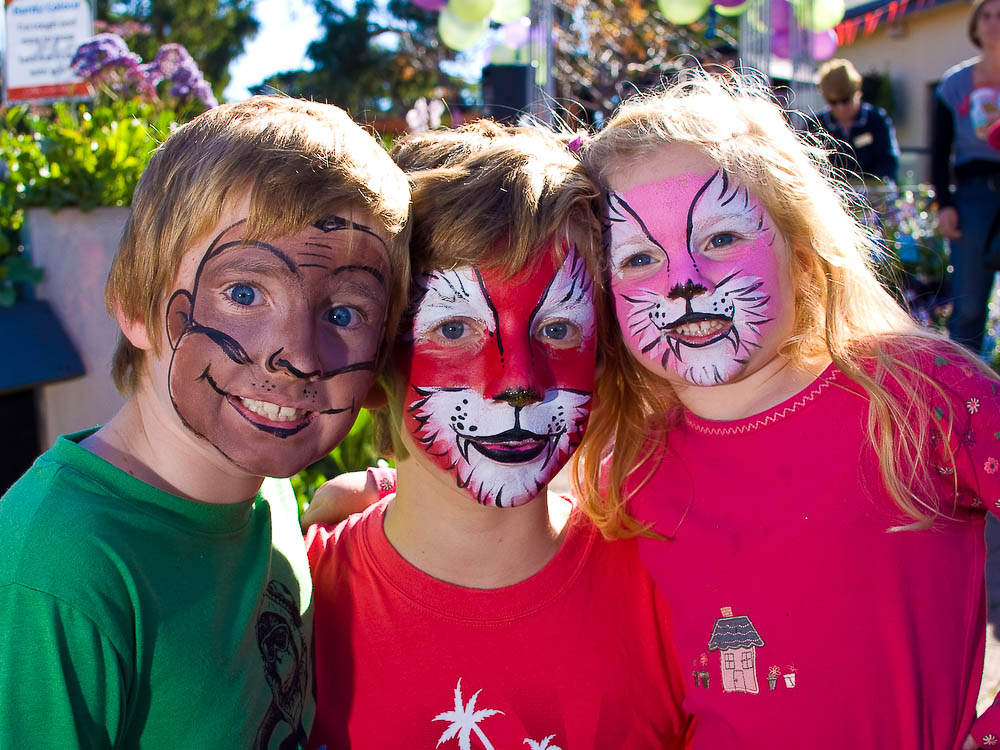 Web - The Party Girl Pics - Face Painting (18 of 18).jpg