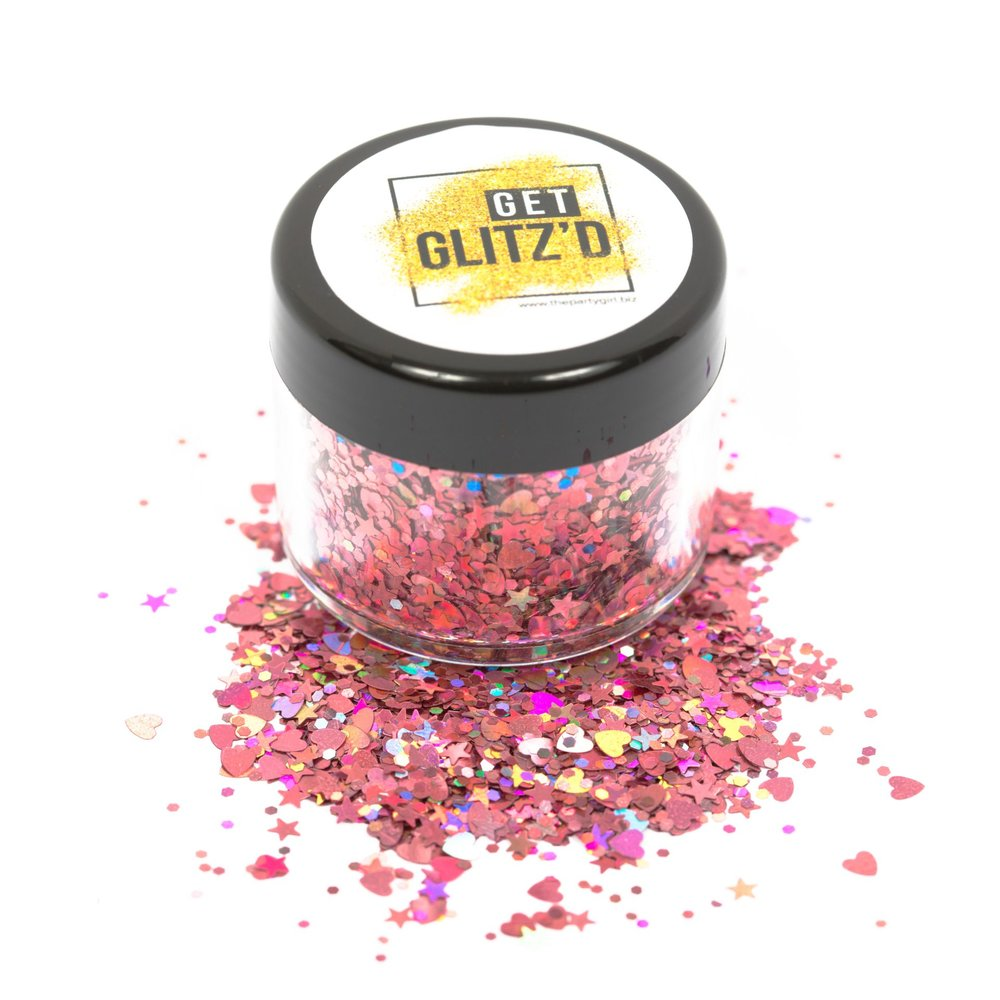 2018-01-30 - Glitter Pot - Pink Champagne.jpg