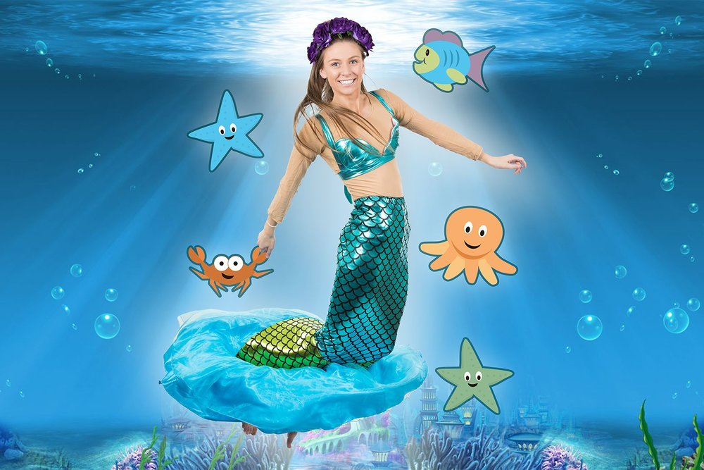 mermaid-the-party-girl-world-kids-children-s-birthday-parties-face-painting-events-shopping-centre-activations-workshops-games-balloon-scultping-entertainer-entertainment-perth-canberra-melbourne-geelong-surfcoast-brisbane-gold-coast-nsw-vic-qld-wa-act-australia